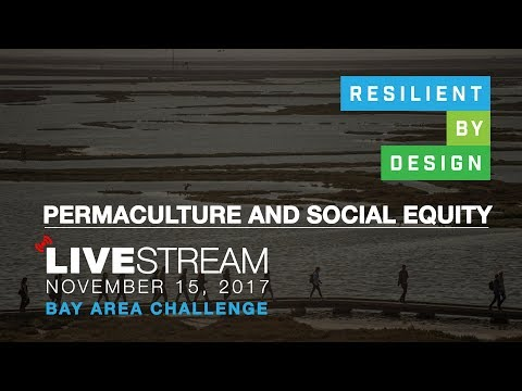 6 Permaculture and Social Equity