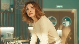 ИП Пирогова: Посмотри в глаза (2 сезон)