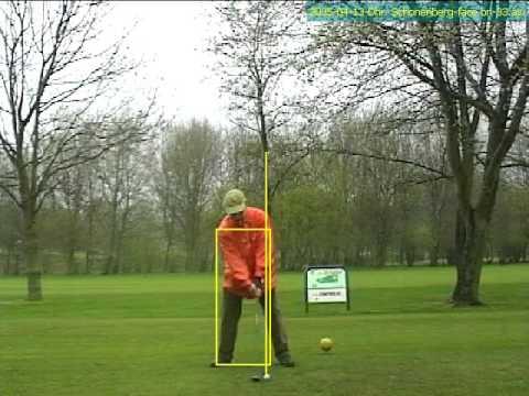 Swing Schonenberg 2