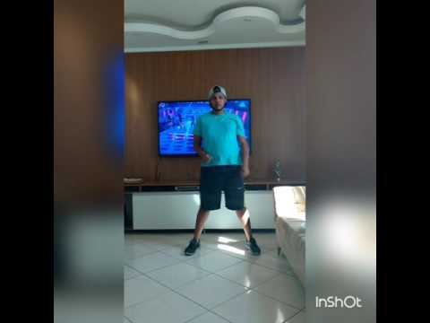 Worth it Dance choreography - Max