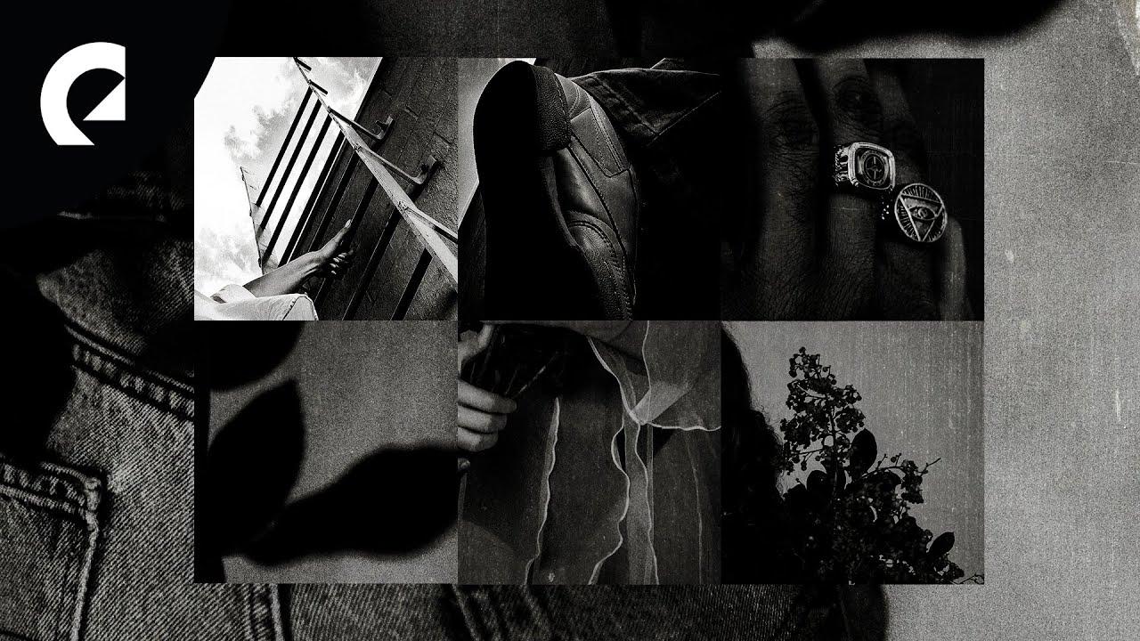 Rambutan - Inside My Mind