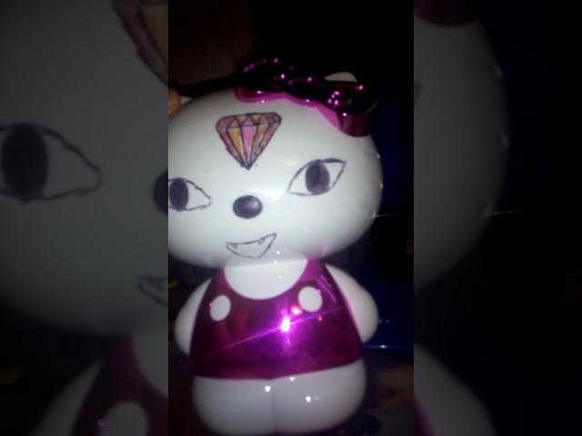 ? ????? ?? Hello Kitty