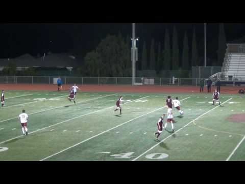 20161229 SVHS Cupertino H2