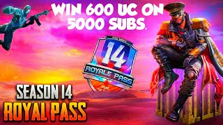 PUBG MOBILE LIVE WITH ABHIJIT GAMING YT..Subscribe \u0026 Join Me.