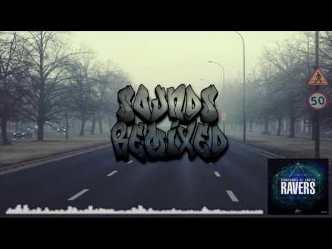 NightDance Ft. Kayfex - Ravers (Original Mix) [Bounce]