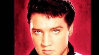 Elvis Presley - Something blue (takes 3 & 4)