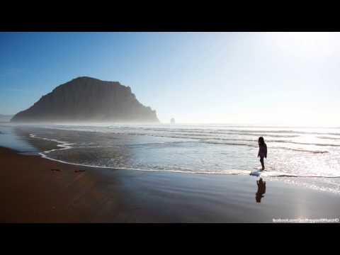 Valentin, Aki Amano - Perfect Blue (Original Mix)