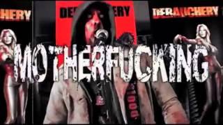 Debauchery - Animal Holocaust