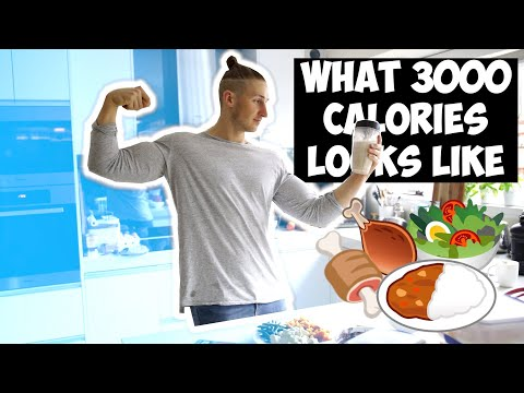 meal-plan-video-|-3000-calorie-meal-plan-|-what-a-healthy-diet-looks-like