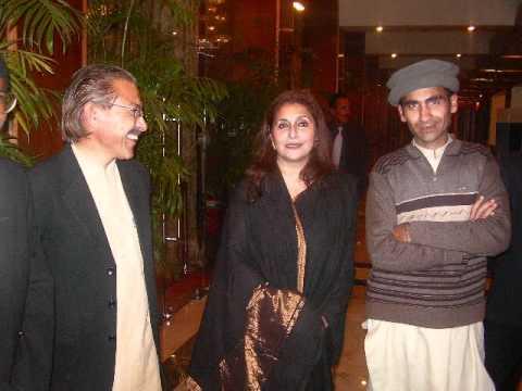 Pti Keamari Imran Khan