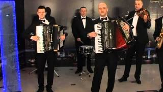 Aleksandar Aca Cirkovic - Pozarevacko kolo - Sezam Produkcija - (Tv Sezam 2016)