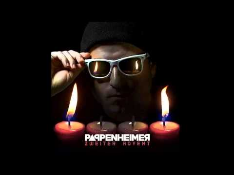 Pappenheimer 2er Advent (This is Techno) 2014