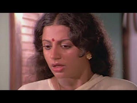 Aswaradham Malayalam Movie Scene - [HD]