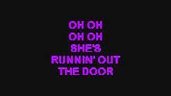 Radiohead   Creep   Real Karaoke with lyrics