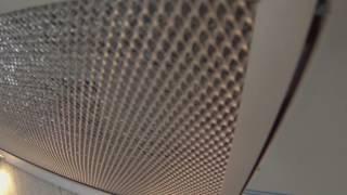 Обзор вытяжки ELEYUS STORM 380 60 IS