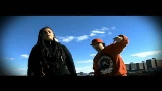 audry funk ft bestia bx oficio r a p video oficial hd