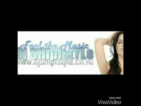 DJ XENA Feat.DULI - Pina Viski (tallava mix)