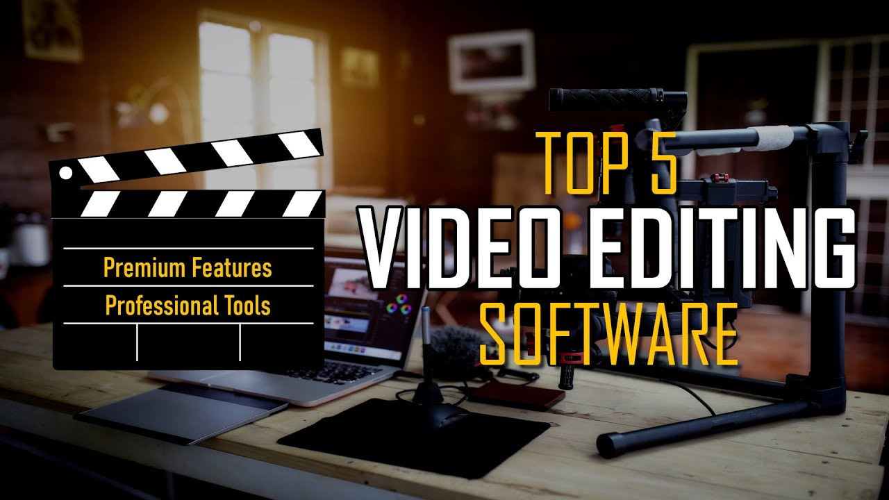 how to make money editing videos 2020