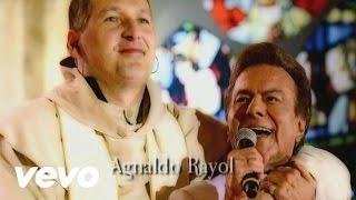Padre Marcelo Rossi - Ave Maria (Video - Ao Vivo)