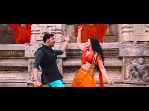 Rowdee Rathore---Dhadang Dhang
