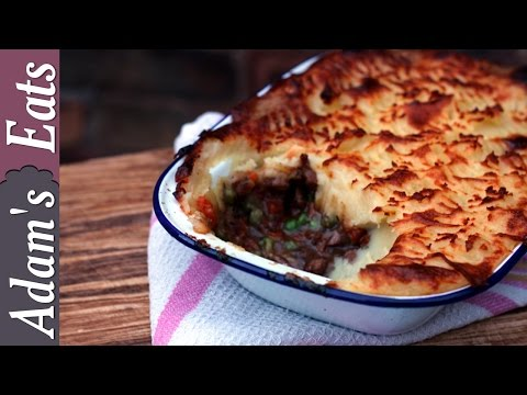 how-to-make-a-cottage-pie- -traditional-british-recipes