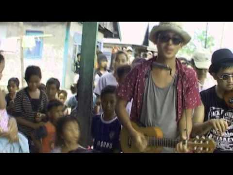 Budi Doremi   Video Selayang Pandang