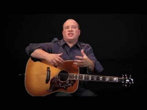 30 Minute Practice Routine | Learn & Master Guitar Tips