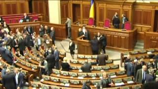 Инсайдер: Семейные драмы украинских политиков и секс в политике - Выпуск 7