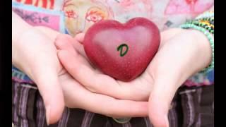 عمرو دياب - أصلها بتفرق -Amr Diab - Aslaha Btefre