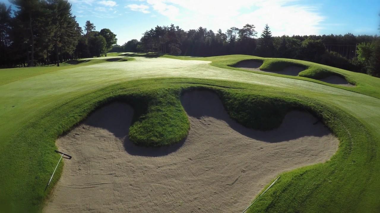 Home – The Ottawa Hunt and Golf Club