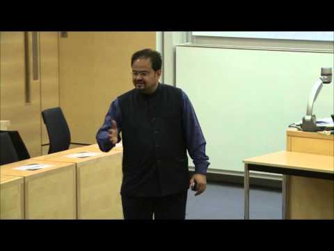 Timeless Leadership - Debashis Chatterjee