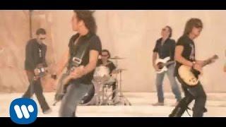 Ligabue - Il giorno dei giorni (videoclip)