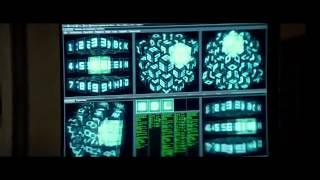 Паранойя  Русский трейлер '2013'  HD