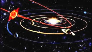 видео Будет ли конец света 21 декабря 2012 года?