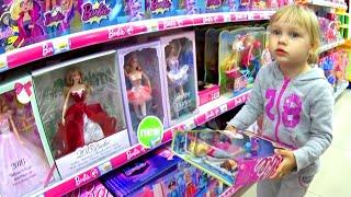 Алиса выбирает подарок для подружки Теи !! Alice chooses a gift for a friend Coach for Barbie(Алиса выбирает подарок для подружки Теи !! Alice chooses a gift for a friend Coach for Barbie СПАСИБО ЗА ПРОСМОТР !!! Приветствуем..., 2016-05-31T03:32:31.000Z)
