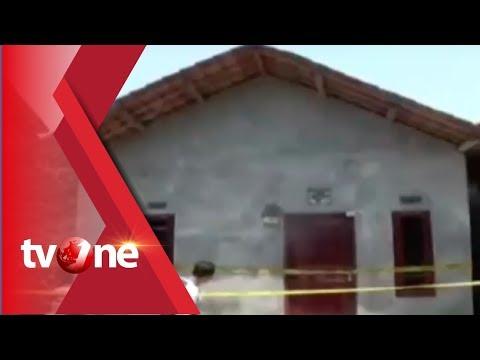 Warga Digegerkan  Pembunuhan Masal di Cirebon