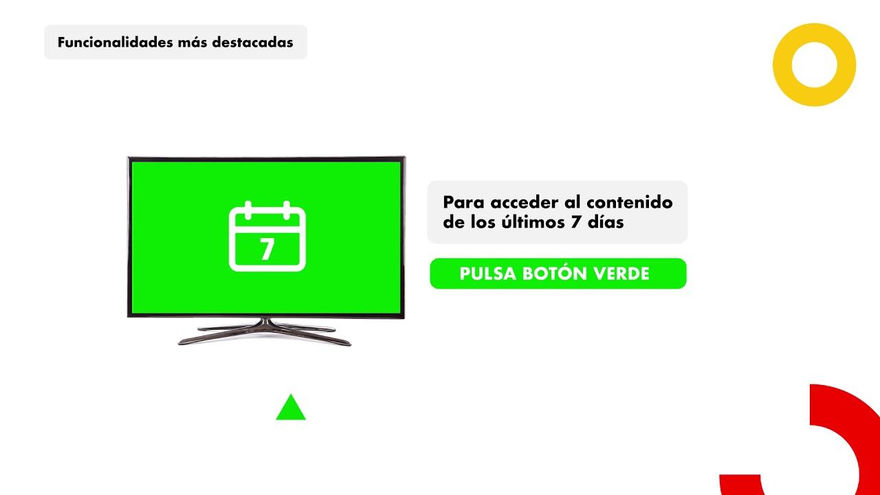 Loves TV | Cómo ver LOVES tv: televisiones compatibles