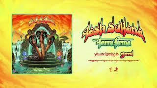 Tash Sultana - Terra Firma - Greed