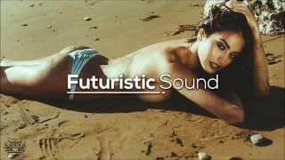 Funkin Matt - Rapture (Original Mix)