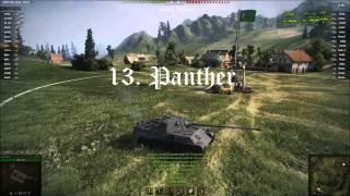 Gnomefather's Engine Sound mod 9.14