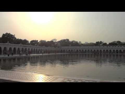 Aglaia Interactive - Sights And Sounds - New Delhi And Mumbai
