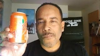 Alan's Thoughts on His Discussion & Debate with Donovan Sharpe and AMS thumbnail