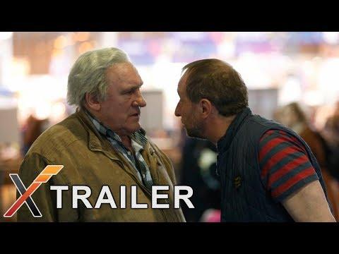 Trailer do filme Saint Amour: Na Rota do Vinho