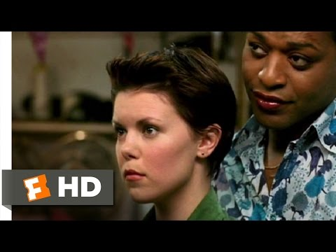 Kinky Boots 912 Movie   It's a Man's Man's Man's World 2005 HD