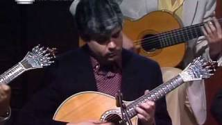 Guitarradas Á Portuguesa