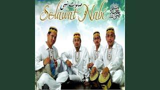 Download Mp3 Ahmad Ya Habibi