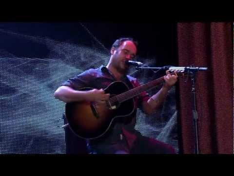 Dave Matthews & Tim Reynolds - Gravedigger (Live at Farm Aid 2012)