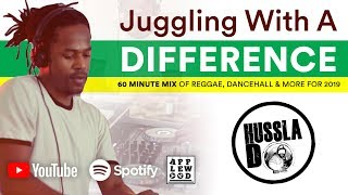 free mp3 songs download - Reggae dancehall mix fire twin mp3 - Free