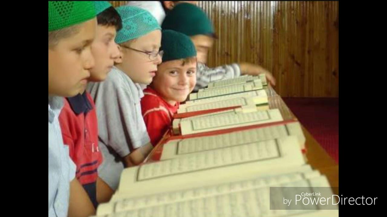 Şems-Suresi-(AL-Afasy)Çocuklar için Kuran Talimi Tekrarlı💎