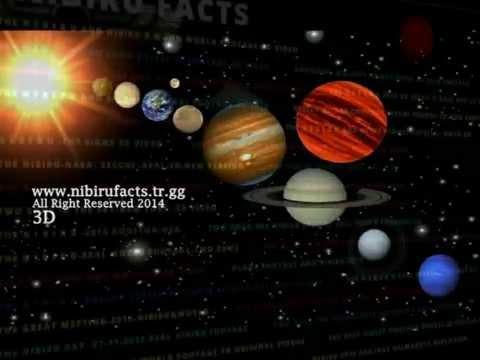 solar system new planet - photo #33